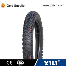 motorcycle tire tyre 3.25-16