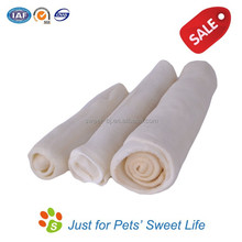 Pet Food Best rawhide bones for Dog
