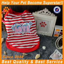 wholesale fashionable free printable dog clothes patterns