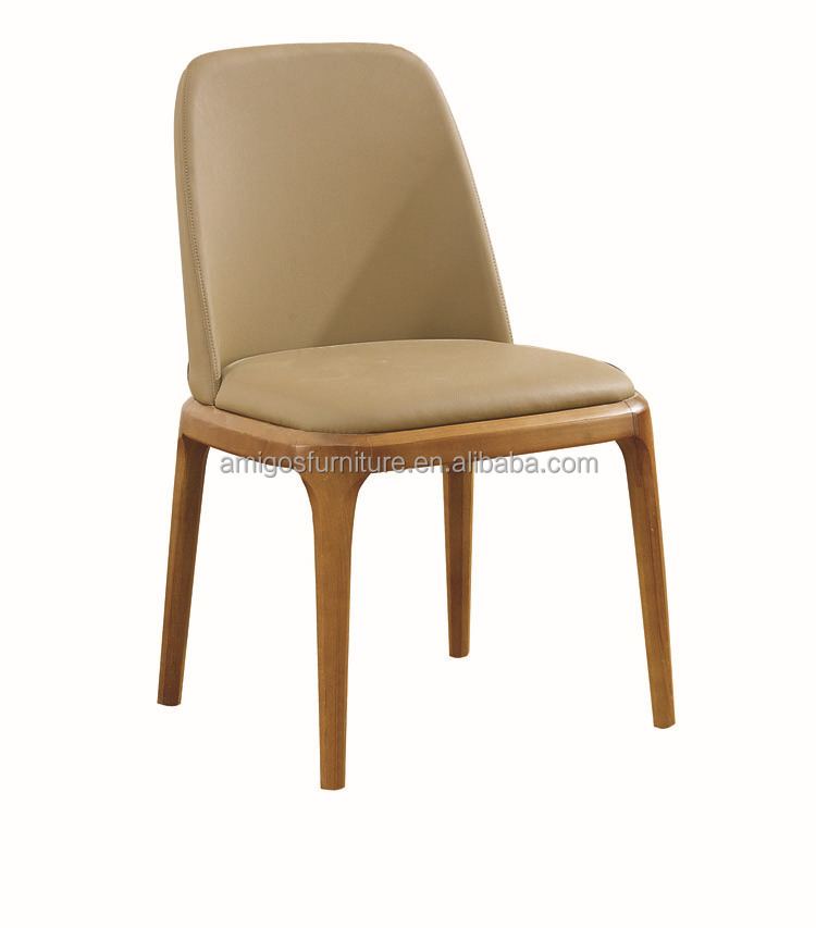 dining chair cheap restaurant chair wooden dining table and chair