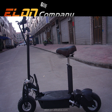 scooter trikes electric scooter two wheeler(E-SK02C )