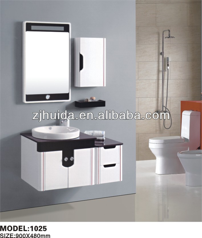 bathroom vanity cabinet to india market view bathroom vanity cabinet