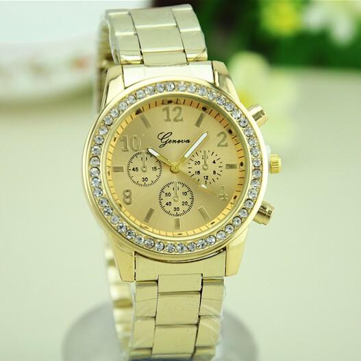 Watch for men cheap men watches 2015 custom wholesale fashion watch