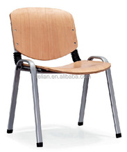 Conference ergonomic office writing chair
