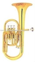 Alto Horn HHL-660
