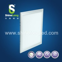 Best price led solar panel light manufacturers in china