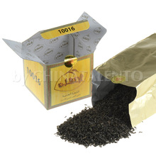 AL ITKANE 10016 Chunmee China Green tea 41022AAA for Maroc, Algerie, Niger, Mali, Senegal, Mauritania, France, Belgium