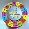 Electronic Casino Roulette Wheel for Beer Promotion Manufacturer