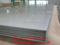 MANUFACTURER FROM CHINA 5052 Aluminium Sheet