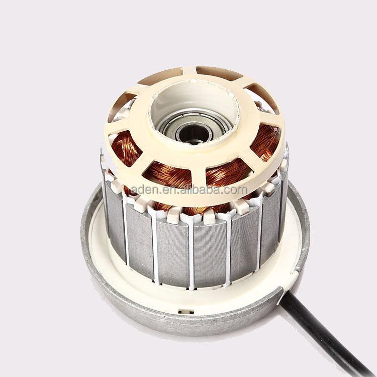 4 Inch Inline Exhaust Fan : Inch bathroom inline exhaust fan