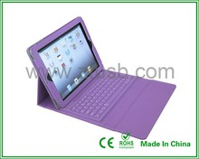 factory direct price bluetooth keyboard