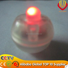 best selling flashing led light wedding gift halloween decoration best manufacturer with best quality alibaba China