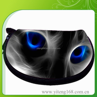 2016 Newest mens folding toiletry bag