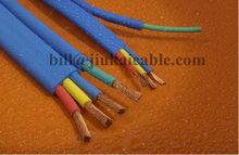El precio de fábrica de cable 3/0 AWG sumergible Australia hotselling