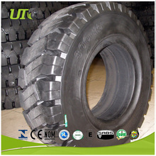 Welcome OEM professional services forklift tire 6.50-10 6.00-9 xz01 solid resilients tyre /tire