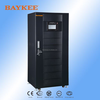 Baykee uninterruptible power supply 500KVA dry battery 12v for UPS in lahore