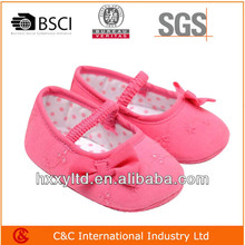 baratos de moda zapatos para caminar con suave bebé zapatos