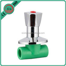 Promotional bulk sale proportional pneumatic valves