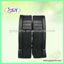 leg pads for Street hockey protectors inner