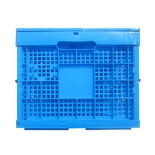 Storage Baskets Type and Food Use plastic basket