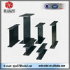 building supplies steel scaffolding structural beams H beam weight chart
