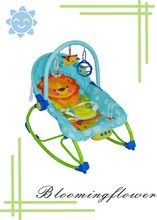 baby bouncer ,baby rocker seats hot sale new style
