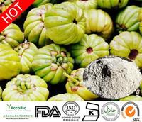 Diet/Weight Garcinia Cambogia Extract,Health Food Garcinia Cambogia Extract powder