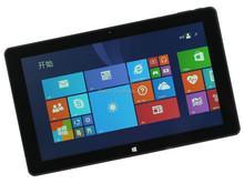 Original 11.6 inch tablet Onda V116W Intel3736 64bit 2GB RAM 32GB/64GB ROM Win8.1 Android 4.4 DUAL OS 3G Phone Call Tablet PC