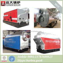 hotel residential schools hospitals offices low price horizontal heating boiler price for sale, horizontal heating boiler
