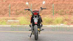 Motorcycle new heavy bikes motorcycles mini bike