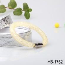 best friend birthday gift fashion bracelet 2015 Most popular style