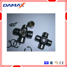 9986818 universal joint for cars and truck