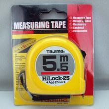tape measure 5 meter