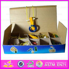 fishing game and fish toy WJ277632