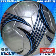match ball pu shine soccer ball
