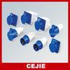 /p-detail/enchufe-industrial-z%C3%B3calo-300000636818.html