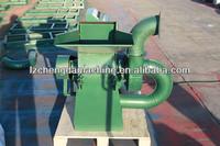 wood hammer mill / corn straw hammer mill/ dry hammer mill