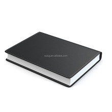 Business diary journal office stationery