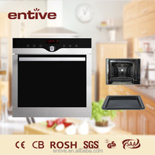 competitive price portable electric oven for sale