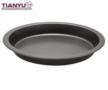 Non-Stick Bakeware Cake Pan