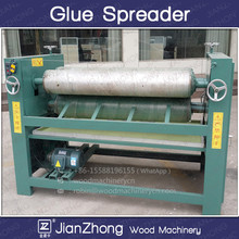veneer glue machine/baltic birch plywood/adhesives machine