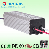 LED driver 12V/1.5A/40W, waterproof, encapsulated series, constant current, 15 to 25 days delivery time