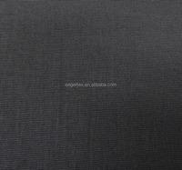 outdoor fabric Nylon outdoor fabric