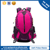 Waterproof Nylon Backpack Outdoor Travel sport hiking cycling bag