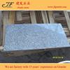 /product-gs/china-grey-g602-granite-thin-tile-1569856365.html