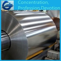bh curve silicon steel