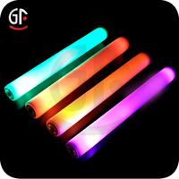 2015 Wonderful Wholesale Branded Fishing Glow Light Stick