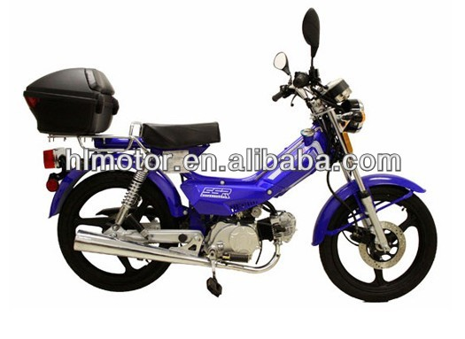 50cc 100cc 110cc racer moped scooter kinetic 4 stroke safari 4s motorcycle view 50cc street. Black Bedroom Furniture Sets. Home Design Ideas