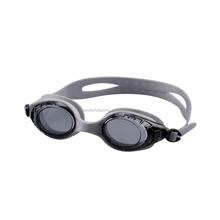 Anti-fog Swimming Goggles Men and Women Unisex Coating Swimming Glasses