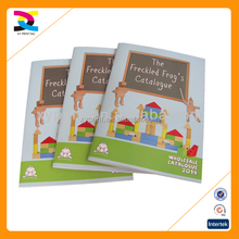 cheap book printing for school/child